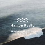 #46 Hamon Radio Crew 2nd session @GINfest Tokyo 2018 , Tennoz Harbor Market