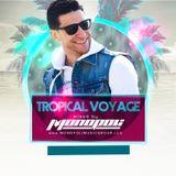 Deejay Monopoli presents: Tropical Voyage