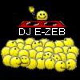 Acid Music vs New Beat mixed by dj e-zéb