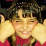 Meine Lieblings Cover Hit´s - Djane Lina