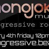 Progressive Roots with Monojoke Episode 1 on Progressive.Beats 01.23.2015