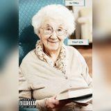 DJ Trill - Trap SZN  (Mix)