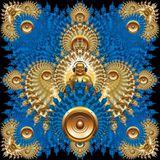 ૐTrust In MusicVol1ૐ138bpm(LunaciD)Progressive Psy Trance