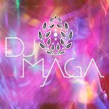 Mix Noviembre 2013 - DJ Maga