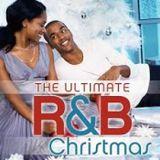 RnB Soul Christmas Mix 2