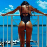 Summer Music Mix 2019 : Best Of Tropical, Deep House, Sessions Chill Out Mix By Magic Club