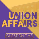 LeadLUU2017: Union Affairs