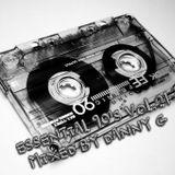Essential 90's Vol.21
