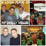 Remembering - - - - Dj Chilly Willie - Wicked House