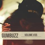 GUMBUZZ MIX #35 | [Fix Up]