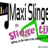maxiNEDERslinger 08022014