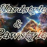 Best Popular Hardstyle & Rawstyle 2018 (January & February) (by Longtimemixer)