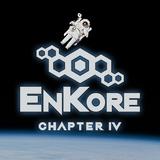 Dalek @ EnKore : Chapter IV