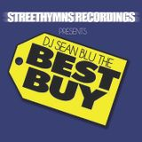 DJ Sean Blu -The Best Buy Mixtape