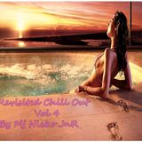 Revisited Chill Out Vol4@by Mj Nicko JnR