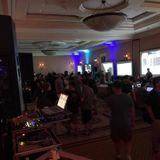 DEFCON XXV - Packet Hacking Village Hour 1 - Friday Jul 28 2017 4PM - Las Vegas