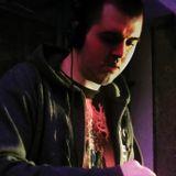 Diggin by DJ HOORAY #5