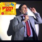"Gruviera (Groovy Era) - ""Seggi saggi"", puntata elettorale! (04.03.18)"