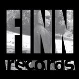 FINN RECORDS PODCAST 15 by PARIS