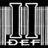 Def 2