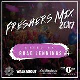 Freshers 2017 Mix