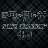 @ReFeX Gone Clubbin' 44