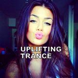 I Love Trance Ep.328. (Uplifting Trance)14.06.2019