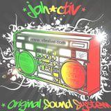Radio Reggae Show (vfmlive.com)