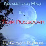 Nugroovin Dreamcloud Mix 01
