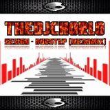 TheDjChorlo Sesion - Dubstep Breaks (Megamix) 2014