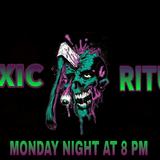 Toxic Ritual #2