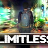LimitlessWk1-CharlesCristobal