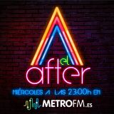 El After #1 03-03-16