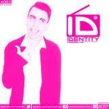 Temur Rivero – ID Identity Episode 083 [Hause music]