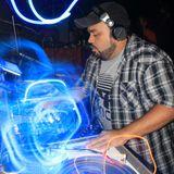 Dj Marnel - DNB vol. 6 - Brazil Music Lovers - Fev2013