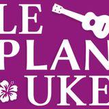 Le Plan Uke -Le Bestouf- (aout 2018)