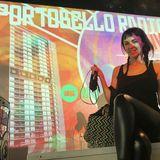 Portobello Radio Saturday Sessions @LondonWestBank with DJ Honey O: Deep N Global Ep2.