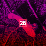 SRF - 26 - HUESOS