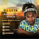 Dj Lyta - Telephone Ting (Old School Reggae)