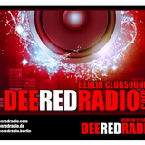 DeeRedRadio.com Podcast #151 29 of March 2017