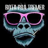 DJ MARCOS OLIVEIRA - BOTA PRA TREMER