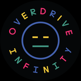 The Hacker - Overdrive Infinity #82 (Part 2) (2015.10.30)