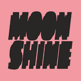 Moonshine - 15th March 2019