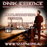 Dark Essence radio #426 - 2/3/2015