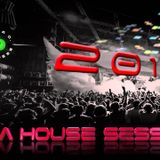 IBIZA HOUSE SESSION AUG 2015 mixed by DJ SWE