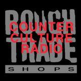 Rough Trade Shops' Counter Culture Radio - 17th September 2015