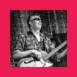 Funk Shui #62 w/ Ton van der Kolk (The Soul Snatchers) special