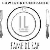 Il Rappuso - Fame di rap