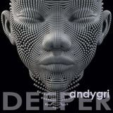 andygri | DEEPER