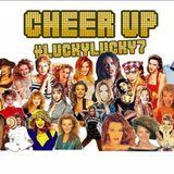 Cheer Up! 7